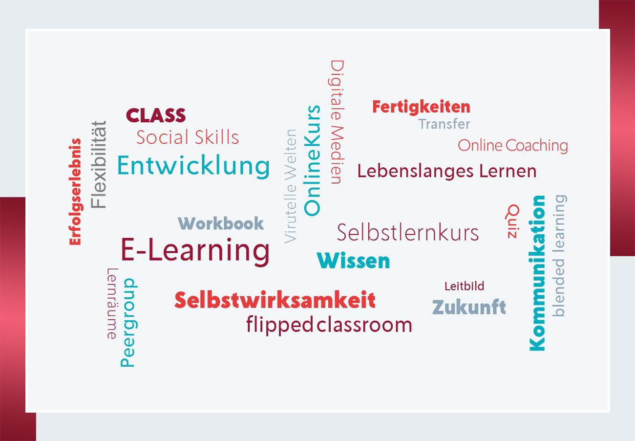 christine-ketterer-koeln-e-learning