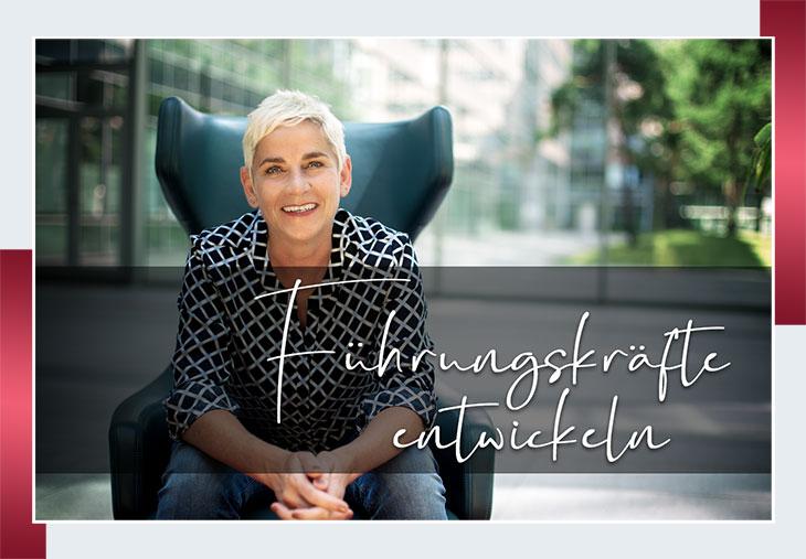 christine-ketterer-koeln-fuehrungskraeftetraining-1-mobile