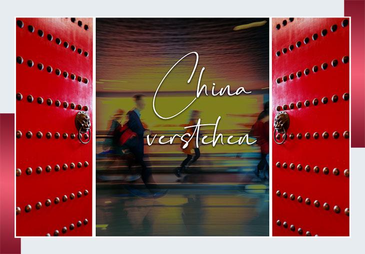 christine-ketterer-koeln-interkulturelles-training-china-1-mobile