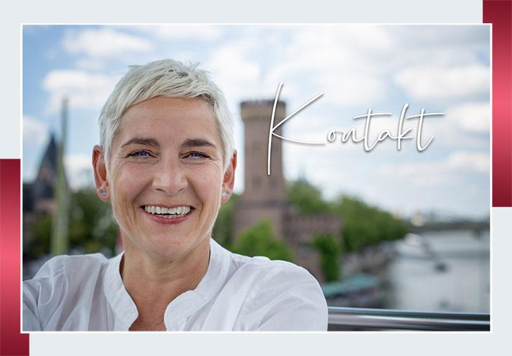 christine-ketterer-koeln-kontakt-mobile