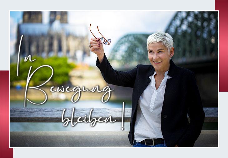 christine-ketterer-koeln-personalentwicklung-chinaberatung-mediation-mobile
