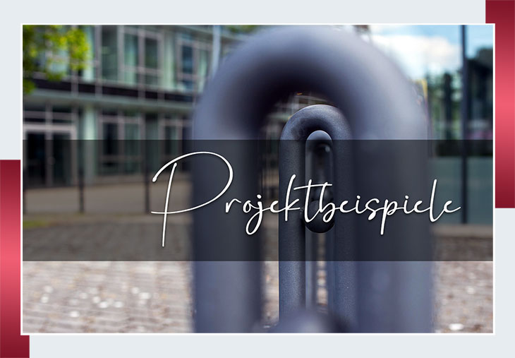 christine-ketterer-koeln-projektbeispiele-2-mobile